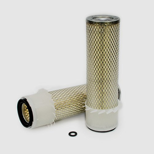 Killer Filter Replacement for DONALDSON P182072