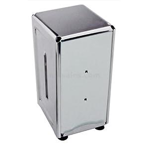 Retro Napkin Dispenser The Perfect Retro Dining Room