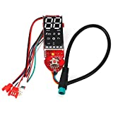 LNIMI Scooter Controller Board Motherboard 350W 36V