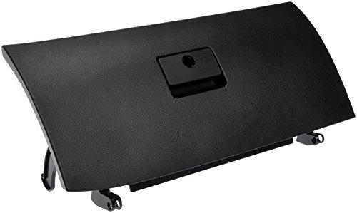 Dorman 924-815 Glove Box Door - Glove Box Door