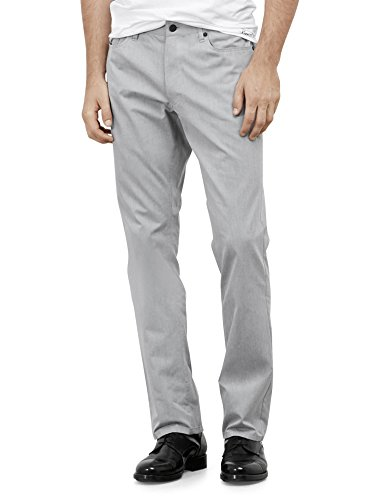 kenneth-cole-reaction-mens-five-pocket-back-tab-seagull-combo-31-30