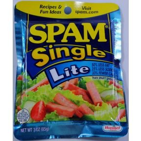 spamr-classic-lite-singles-case-of-12