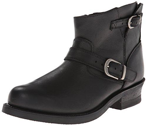 Durango Men's SoHo 6-Inch Engineer Black boots B00IF14Q5G 8.5 M B00IF14Q5G boots Shoes a407fd