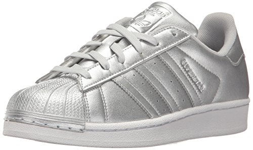 adidas-Originals-Kids-Superstar-Sneaker-Big-KidLittle-KidToddlerInfant