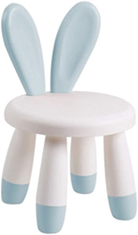 Stools Baby Chair Children's Study Chair Home Baby Desk