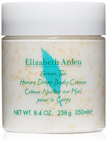 elizabeth-arden-green-tea-honey-drops-body-cream-84-oz