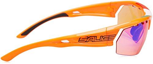 Gafas de Naranja 005ITARW 005ITARW Gafas Salice Naranja Salice Salice de pw7q40H