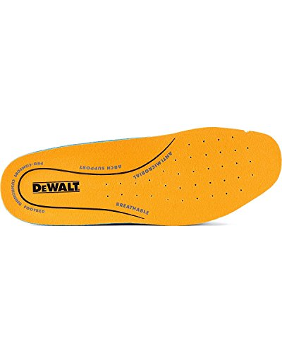 Men's Boron Boron yellow Dewalt Men's Black Boron yellow Men's Black Dewalt Dewalt HqzUf8Fgw8