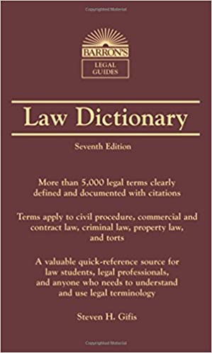Buy law dictionary book online at low prices in india law buy law dictionary book online at low prices in india law dictionary reviews ratings amazon ccuart Choice Image