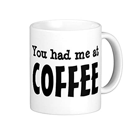 Amazon Funny Coffee Quotes Ceramic Coffee Travel Mugs Funny