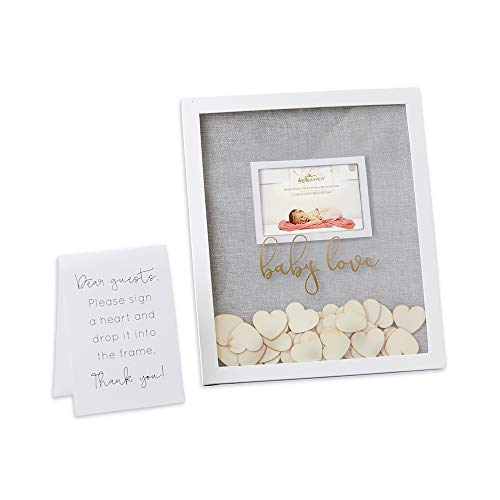 How to find the best guest book alternatives baby shower for 2020?