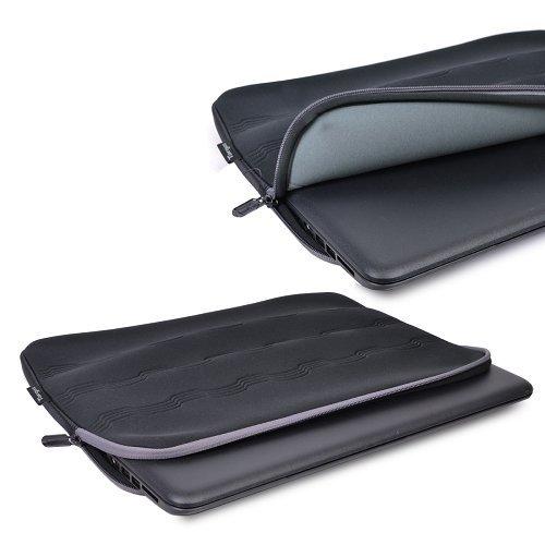 2 Gb Ram Xp Notebooks - 8