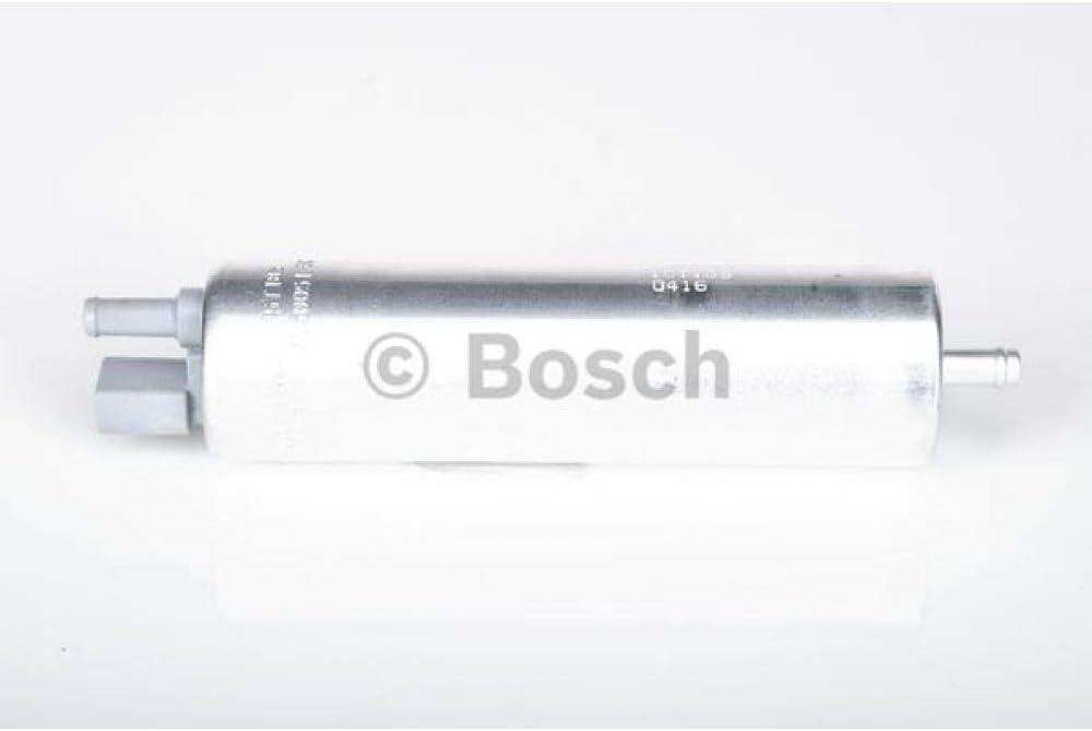 Combustible bomba Bosch 0 986 580 131