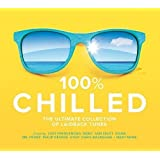 100% Chilled