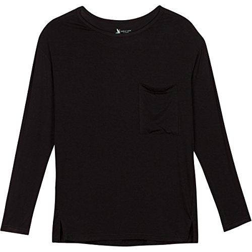 Shedo Lane Womens Sun Protection Clothing Long Sleeve Shirts UPF 50+ UV SPF Sun Protective