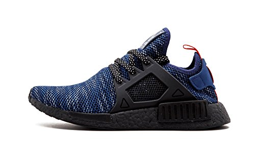 Adidas NMD_XR1 - Size 11.5 2K8NDa5PsV