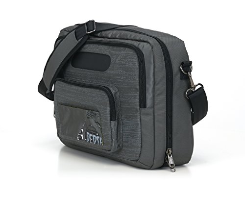 Watch Dogs 2 Marcus Messenger Bag Official Ubisoft Collection by Ubi Workshop