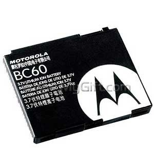 motorola-oem-bc60-battery-for-razr-v3x-slvr-l2-l6-l7-l8-snn5768
