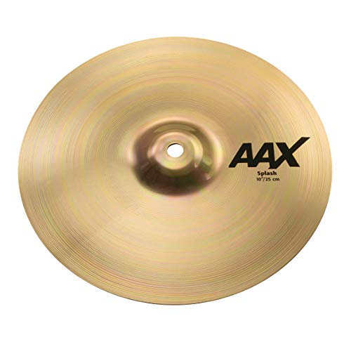 Sabian Cymbal Variety Package (21005XB) for sale  Delivered anywhere in USA