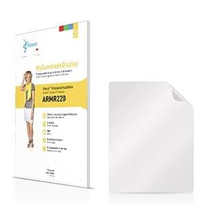 Vikuiti MySunshadeDisplay protector de pantalla ARMR220 de 3M para Dotel DOTH-200