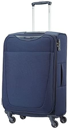 Samsonite - Base Hits - Spinner 55/20 1