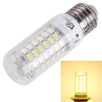 Jialun Led Lampen Youoklight E27 18w 1700lm Blanc Chaud Cri 80 69