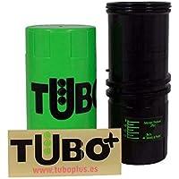 Tuboplus, Bote Presurizador de Pelotas de Padel