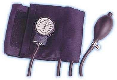 - Lumiscope 100-001 Manual Blood Pressure Kit