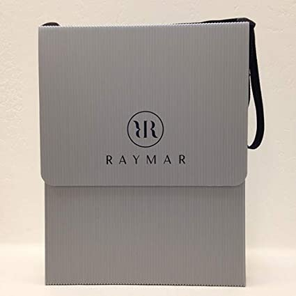 Raymar Wet Painting Carrier 8 x 16