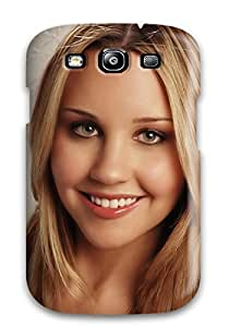 ZippyDoritEduard Galaxy S3 Hard Case With Fashion Design/ MlUSLFl581ndqCO Phone Case