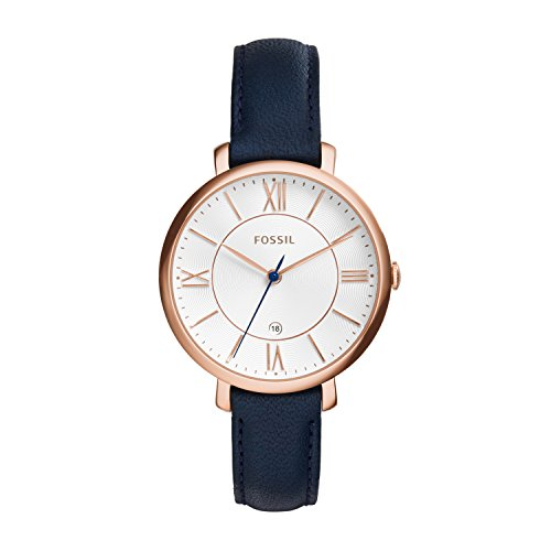 Fossil Women's Watch ES3843