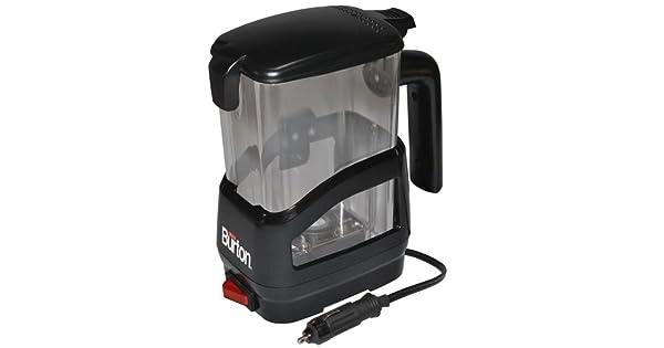 Amazon.com: Max Burton 6939 Smart Pot to go, 20-oz ...