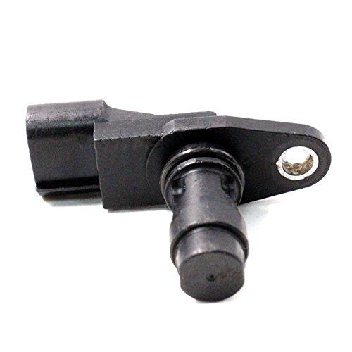 Crankshaft Position Sensor for 4JJ1, 3.0L Turbo for Isuzu Suzuki D-Max OEM# 8973121081 97312108