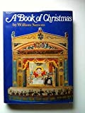 img - for A Book of Christmas book / textbook / text book