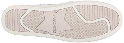 Skechers Womens Doppio Soy Up-gal Sfavillante Sneaker