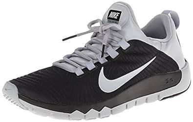 Nike Free 5.0 V5