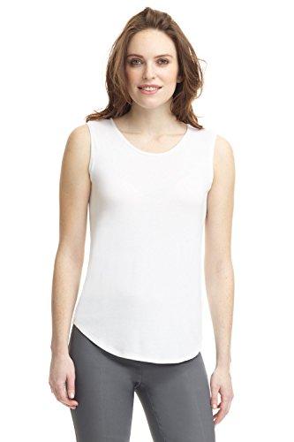 rekucci-womens-soft-jersey-knit-sleeveless-tank-top-s-xxl-smallwhite