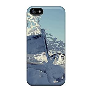 fashion case Brand New 6 plus Defender case cover For Iphone 3JATKLODAFS