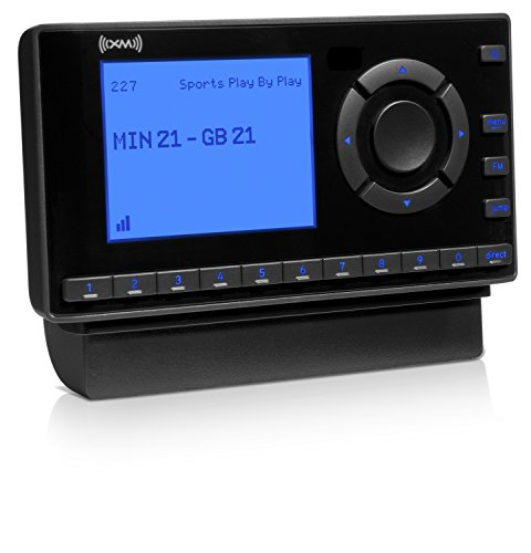 siriusxm-satellite-radio-xez1h1-onyx-ez-satellite-radio-with-home-kit