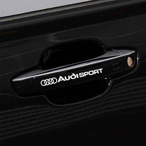 audi q7 back bumper - 2