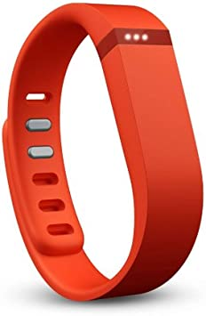 nouvel accessoire de mode Bracelet pour Fitbit Flex 2 Loveblue pour Fitbit Flex 2/montre de sport Band