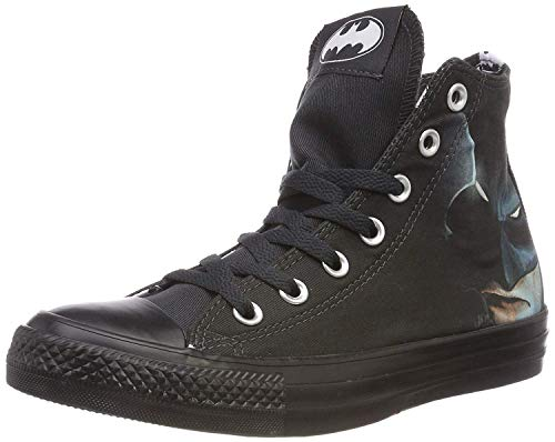 Star S A scarpe Converse da basket Ct Taylor Oxford Chuck Seasnl Nero All qXXZgtU