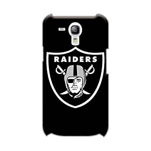 Excellent Hard Phone Cases For Samsung Galaxy S3 Mini With Provide Private Custom High-definition Oakland Raiders 2 Pictures KennethKaczmarek