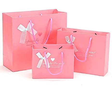 WEAF-Bolsa de papel bolsas de regalo de boda de todo tipo de ...