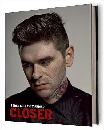 Book Closer