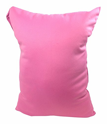 Royal Waterproof Dry Bag Pink Rose and Blue and Reusable Burp for Cloths Baby and Nappies Hot Wet H71xqA4