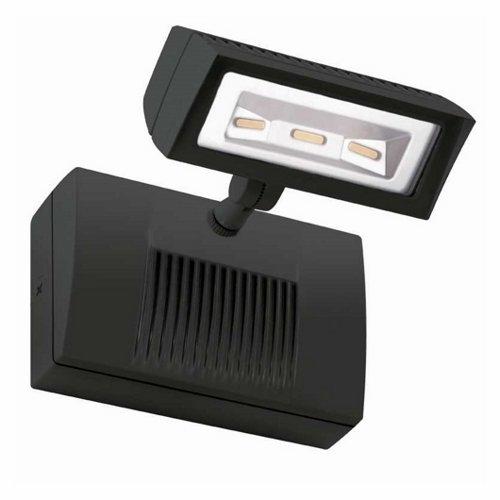 rab lighting ffled18 ec backup cool led cold energy battery 120v 277v. Black Bedroom Furniture Sets. Home Design Ideas