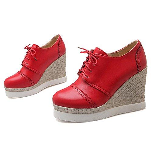 Mujer Zanpa Para Zapatos Zanpa Red Mujer Red Zapatos Zanpa Zapatos Para ZrwZzUq