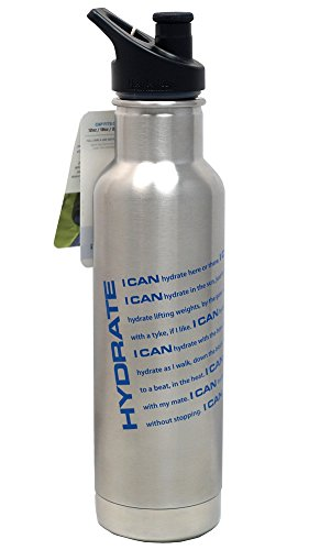 kleen kanteen double insulated - 7