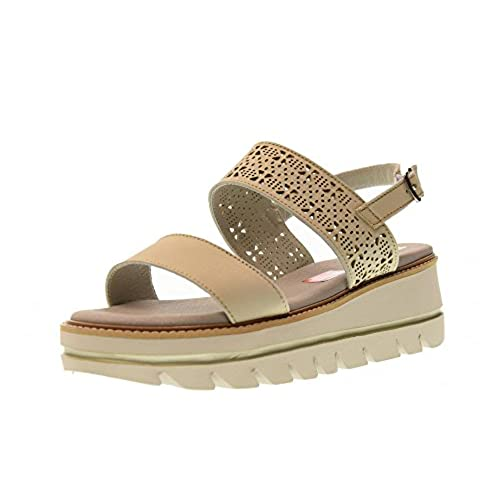 22705 Callaghan Www Sand Zapatos Mujer Baja Sandalia Outlet nO0k8Pw